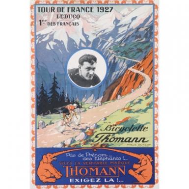 1927 Tour de France