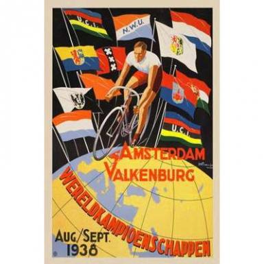 1938 Worlds